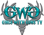 girls-with-guns-tv