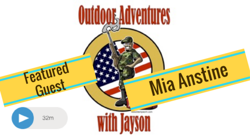 Mia-Anstine-guest-Outdoor-Adventures-with-Jayson