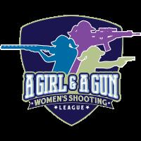 AGAGshield1000 A Girl and A Gun