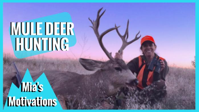 Mule-Deer-Hunting-Mia-Anstine