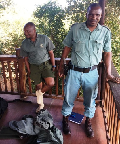 CPW-African-conservation-officers-receive-donations-945eed53-5ce1-4647-9045-4c8ebeeaff6a